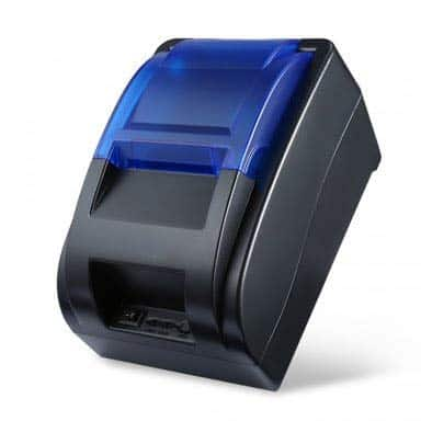 CYSNO 5890K Thermal Receipt Printer