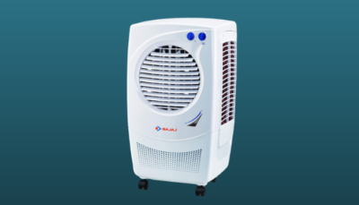 Can Air Coolers save you money