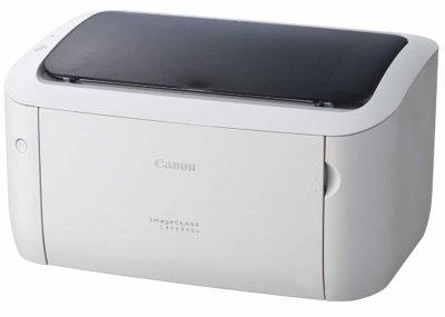 Canon 6030 LBPW Image class printer