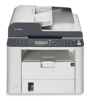 Canon FAXPHONE L190 Monochrome Laser Fax
