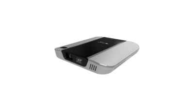 Canon Rayo i5 Projector Review