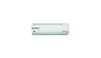 Carrier 1 Ton 3 Star Inverter Split AC Review 1