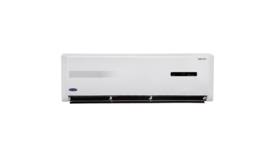 Carrier 1.5 Ton 3 Star Split AC 18K ESKO Review
