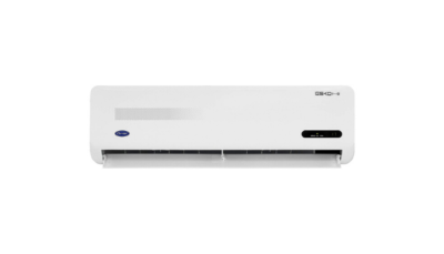 Carrier 1.5 Ton 3 Star Split AC Esko Cyclojet CAS18EK3J8F0 Review