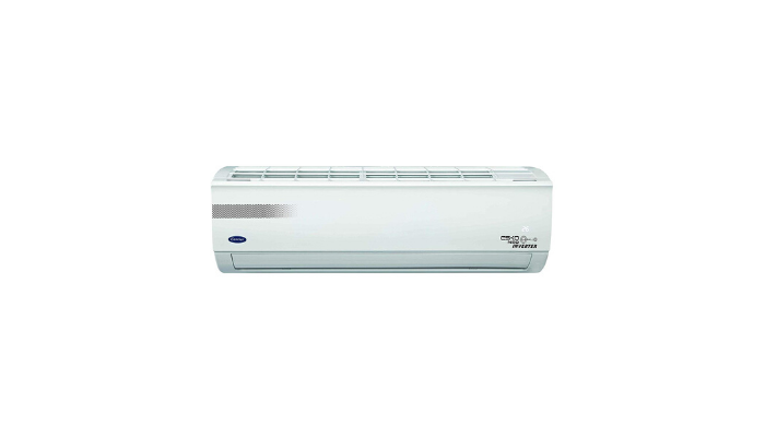 Carrier 1.5 Ton 5 Star Inverter Split AC ESKO NEO CAI18EK5R39F0 Review