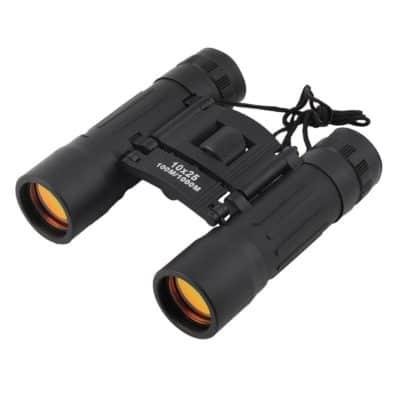 Cartshopper Binocular