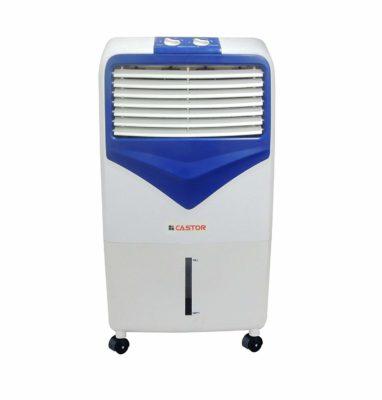 Castor Misty Cool Air Cooler