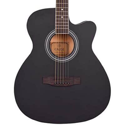 Cavani 40 inch Acoustic Guitar