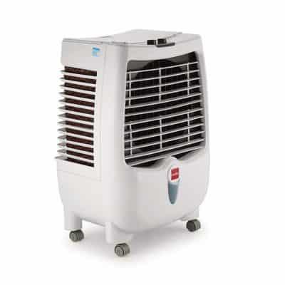 Cello Gem 22-litre Personal Air Cooler