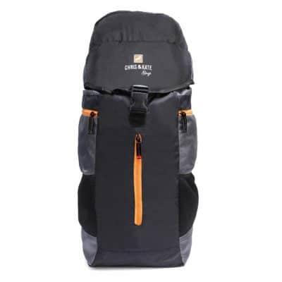 Chris & Kate Travel Rucksack Backpack
