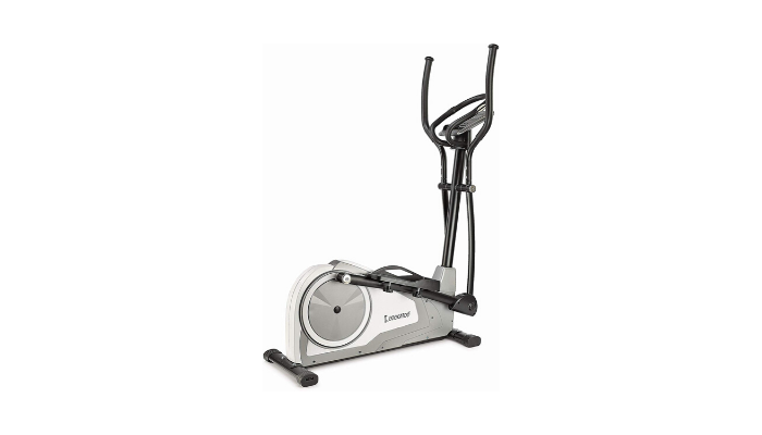 Cockatoo CE 01 Smart Series Motorized Elliptical Trainer Review