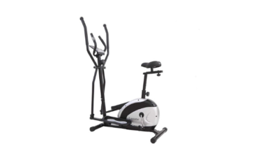 Cockatoo CE03PLUS Smart Series Elliptical Cross Trainer Review