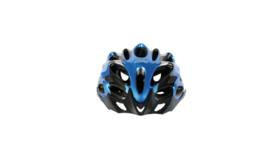 Cockatoo CPH Polypropylene Cycling Helmet Review