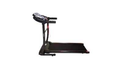 Cockatoo CTM-05 Motorised Treadmill Review