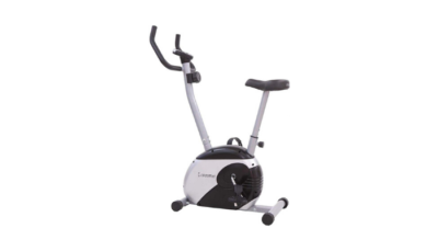 Cockatoo CUB 01 Upright Exercise Bike Review