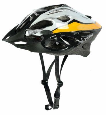 Cockatoo CPH Polypropylene Cycling Helmet