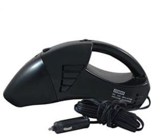 Coido 6023 2-in-1 Car Vacuum Cleaner