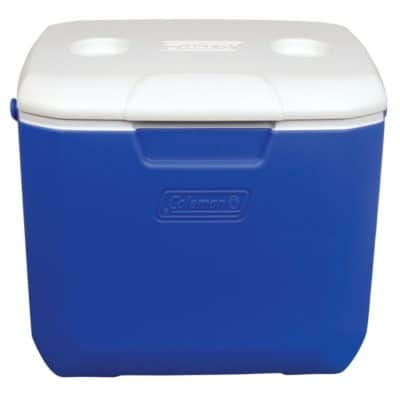 Coleman 30000001842 Polypropylene Ice Box
