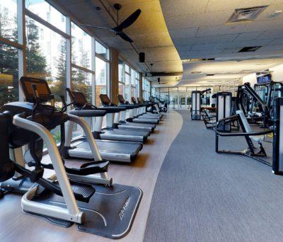 Common Reasons for Treadmill Belt Slippage