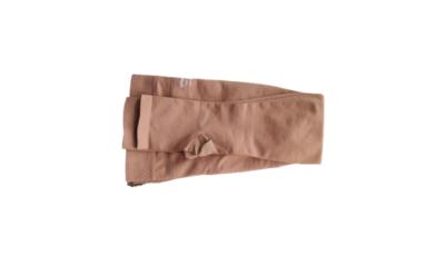 Comprezon Cotton Varicose Vein Stockings Image