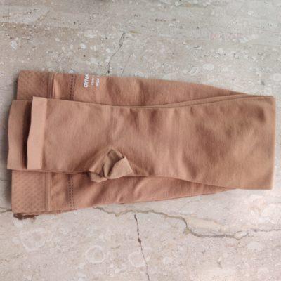 Comprezon Cotton Varicose Vein Stockings Review Image 2