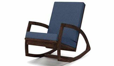 Corazzin-Wood-Chair