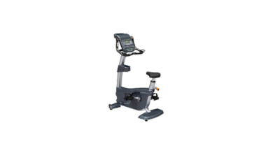 Cosco Commercial RU 500 Upright Bike Review