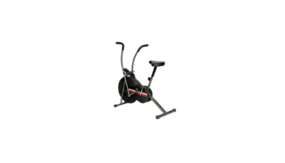 Cosco Home CEB 604 A Upright Bike Review
