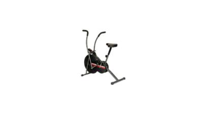 Cosco Home CEB 604 A Upright Bike Review