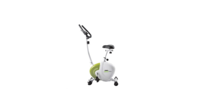 Cosco Home CEB TRIM 300 U Upright Bike Review