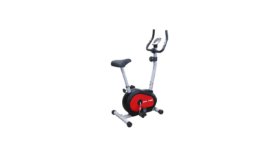 Cosco Trim 232 Upright Bike Review