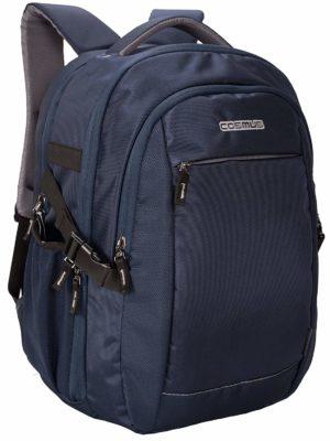 Cosmus Horizon Backpack Bag