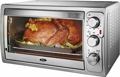 Top 5 Built In Microwave Oven June 2020
