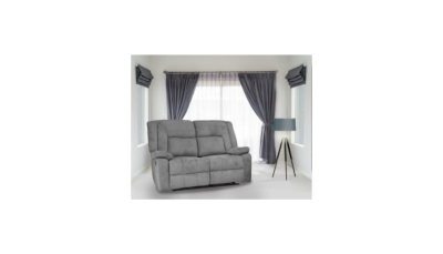 Cozyhomz Two Seater Recliner Sofa Review