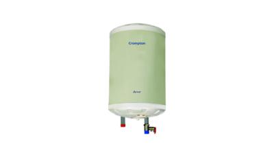 Crompton Arno 6 Liter Water Heater Review