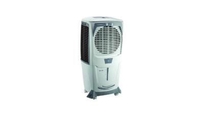 Crompton Honeycomb 88 Litre Desert Cooler Review