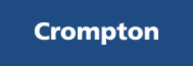 Crompton Logo 1