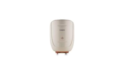 Crompton Solarium Neo Storage Water Heater Review