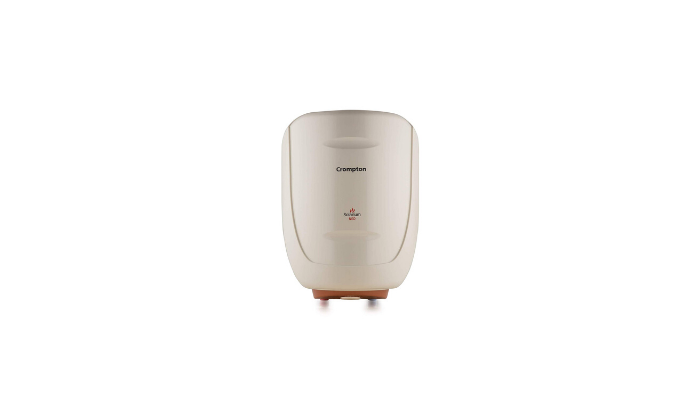 Crompton Solarium Neo Storage Water Heater Review