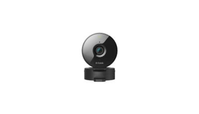 D Link HD Wi Fi Camera Review