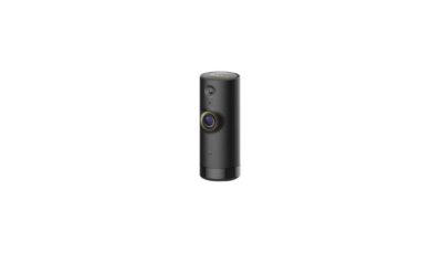 D link Wi Fi Home Camera DCSP6000LH Review