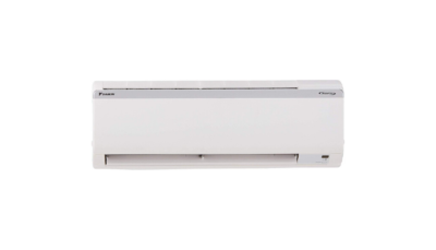 Daikin 1 Ton 3 Star Inverter Split AC ATKL35TV Review