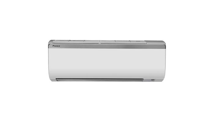 Daikin 1 Ton 3 Star Split AC ATL35TV White Review