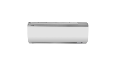 Daikin 1.5 Ton 3 Star Split AC ATL50TV Review