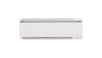 Daikin 1.5 Ton 4 Star Inverter FTKP50TV Split AC Review 1