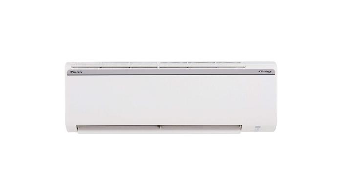 Daikin 1.5 Ton 4 Star Inverter FTKP50TV Split AC Review 1