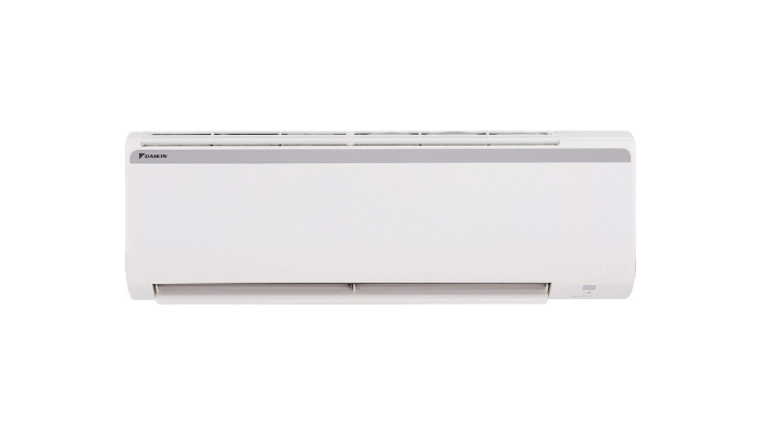 Daikin 1.8 Ton 2 Star FTQ60TV Split AC Review 1