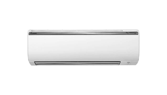 Daikin 1.8 Ton 5 Star Wi Fi Inverter FTKR60TV Split AC Review 1