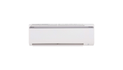 Daikin 2.2 Ton 4 Star Inverter FTKP71TV Split AC Review