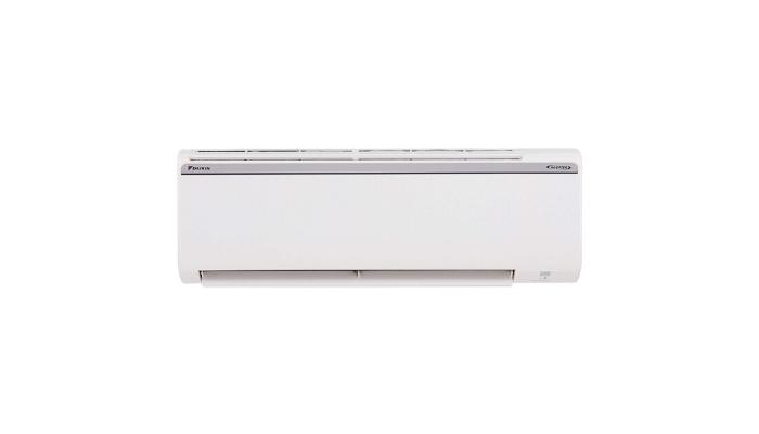 Daikin 2.2 Ton 4 Star Inverter FTKP71TV Split AC Review